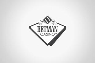 Betman_Logo_Light