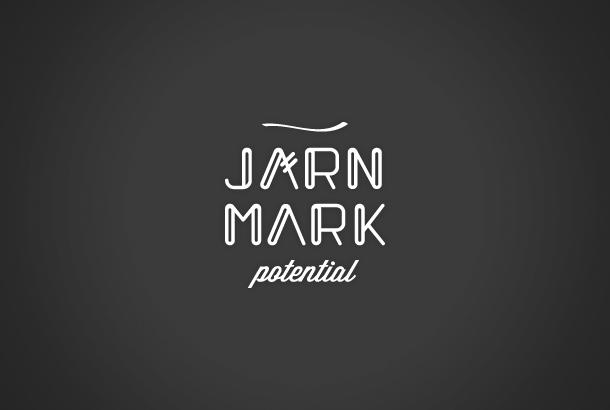 Jarnmark_Logo_Dark