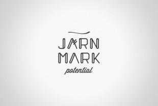 Jarnmark_Logo_Light