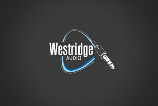 Westridge_Logo_Dark