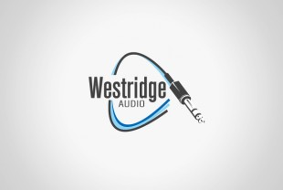 Westridge_Logo_Light