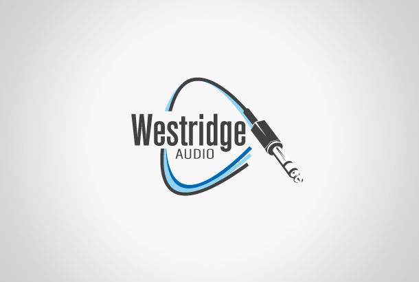 Westridge_Logo_Light