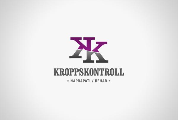 Kroppskontroll_01