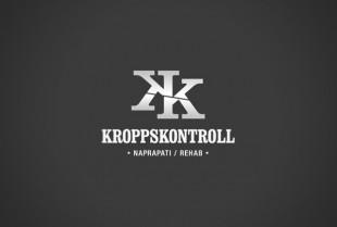 Kroppskontroll_02